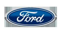 Peças Para Veículos Ford
