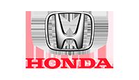 Peças Para Veículos Honda