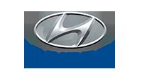 Peças Para Veículos Hyundai