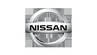 Peças Para Veículos Nissan