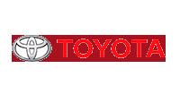 Peças Para Veículos Toyota