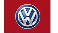 Peças Para Veículos Volkswagem